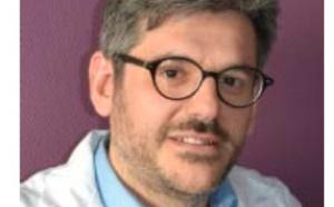 Le Pr Mario Campone nommé à la tête de l'Institut de cancérologie de l'Ouest