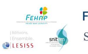 La Charte BP6 officiellement recommandée par les Fédérations hospitalières