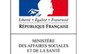 Accès aux soins : Marisol Touraine met en place un financement « sur mesure » pour les hôpitaux de proximité