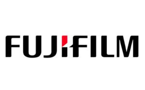 Fujifilm donne une nouvelle dimension au concept SYNAPSE pour l'Europe et l'accompagne d'un digital-hub dédié.