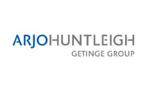 Une offre complète de solutions en location chez ArjoHuntleigh