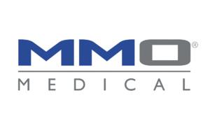 Le lit MMO6000 à la pointe de la technologie : l'innovation au service du monde hospitalier