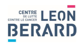 Innovation digitale : le Centre Léon Bérard lance 
