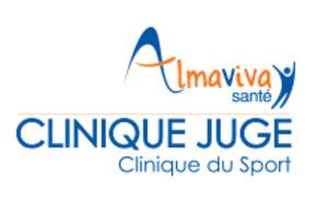 Un village de santé à la Clinique Juge dès septembre 2016