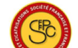 Plaies chroniques et complexes : la SFFPC constate la hausse des besoins et mobilise les professionnels