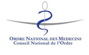 Élections du nouveau Bureau CNOM : renouvelé pour un deuxième mandat, Patrick Bouet présente sa feuille de route
