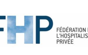 Mise en œuvre des GHT : l'hospitalisation privée sera attentive au respect des coopérations public-privé existantes