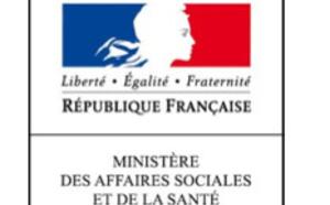 Marisol Touraine officialise la création des 135 groupements hospitaliers de territoire
