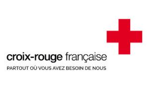 La Croix-Rouge française lance la V2 de son « Appli qui sauve » : une version complétement repensée et encore plus performante !