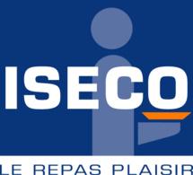 Les rencontres indispensables sur la PHW 2016 : ISECO