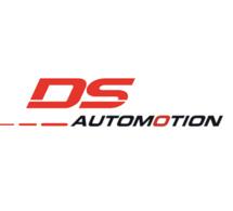 Les rencontres indispensables sur la PHW 2016 : DS Automotion