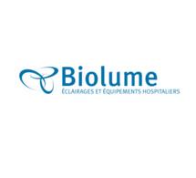 Les rencontres indispensables sur la PHW 2016 : Biolume Résinor
