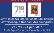 JIB / ACNBH 2016 : l'heure du bilan