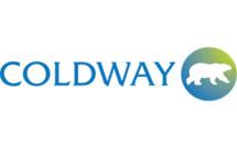 Transport de produits pharmaceutiques : la technologie innovante de Coldway au service du CHU de Nîmes
