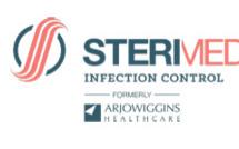 « Le regard des Français et des patients sur les infections nosocomiales » : première étude réalisée par STERIMED avec  l'institut  Odoxa