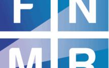 Le Livre Blanc de l'Imagerie Médicale : mettre la santé au cœur du débat de l'élection présidentielle