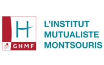 Journée mondiale de l'hygiène des mains : L'IMM étend son dispositif « Patient Debout » à l'ensemble des services de chirurgie