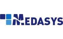 HIT 2017 : Medasys a présenté son continuum Ville-Hôpital