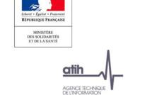 Ré-hospitalisations et hospitalisations potentiellement évitables :  lancement de 3 nouveaux indicateurs