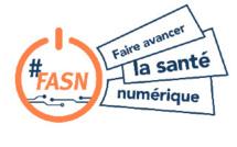 Des rencontres fédératrices pour promouvoir l'innovation en santé en région Bourgogne-Franche-Comté