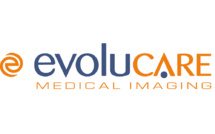 Evolucare Medical Imaging : Une division du Groupe Evolucare Technologies