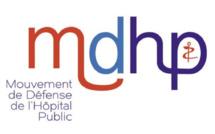 L'étranglement progressif des hôpitaux par l'ONDAM et la T2A