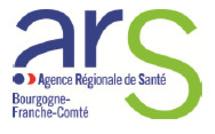 ARS Bourgogne-Franche-Comté : Faciliter la santé numérique