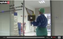Le protocole ERAS au CH de Valenciennes pour une réhabilitation rapide après chirurgie