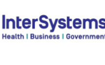 InterSystems IRIS Data Platform™ à présent disponible