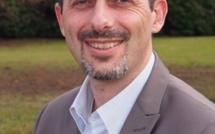 Thomas Breton, Gérant de GPLExpert