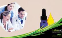 Appel à projet : Aromathérapie Clinique