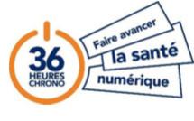 36 Heures Chrono Parcours de vie : la campagne #FASN se penche sur la transformation numérique du secteur médico-social