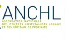 L'ANCHL salue les propositions du HCAAM et partage sa position sur la création d'Établissements de santé communautaires