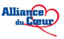 L'Alliance du Cœur reçoit le prix des Usagers 2018 au Ministère de la Santé