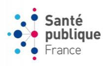 « Communiquer pour tous : Guide pour une information accessible », le nouveau référentiel de Santé publique France