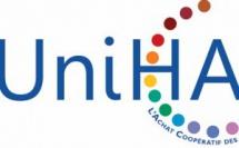 UniHA : les acheteurs hospitaliers au cœur des transformations de l'hôpital