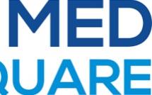 Dosimétrie patient à l'échelle régionale : Medsquare aux côtés de Carestream à la Paris Healthcare Week