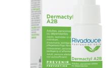 Dermactyl A2B, pour un effleurage nouvelle génération