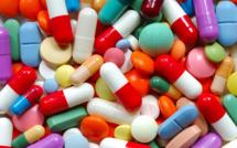 Le médicament hospitalier, un marché en pleine forme mais sous observation