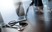 RGPD : quels impacts sur les établissements de santé ?