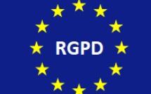 RGPD : le Conseil national de l'Ordre des médecins et la Commission Nationale de l'Informatique et des Libertés publient un guide pratique à l'attention des médecins
