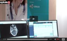 Maincare : la mobilité en télémédecine au sein du GCS EMOSIST
