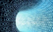 Aucune intelligence artificielle sans maîtrise des données