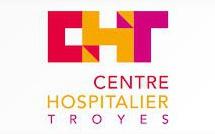 Vendredi 28 septembre 2018, l'Hôpital des Hauts-Clos (CH de Troyes) devient l'Hôpital Simone Veil