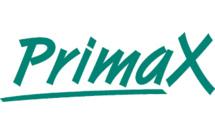 Les rencontres HospitaliaTV aux JFR 2018 : PRIMAX