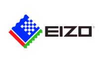 Les rencontres HospitaliaTV aux JFR 2018 : EIZO FEEDER