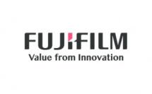 Fujifilm lance le FUJIFILM Creative A.I. Center «Brain(s)»