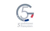 À l'occasion de ses 7èmes Rencontres, le G5 Santé appelle à une véritable cohérence entre les ambitions du dernier CSIS et les mesures du PLFSS 2019