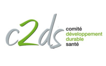 Le C2DS lance son catalogue de formations 2019
