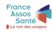 Pénurie de vaccins et de médicaments : Les inquiétudes de France Assos Santé confirmées par une enquête exclusive